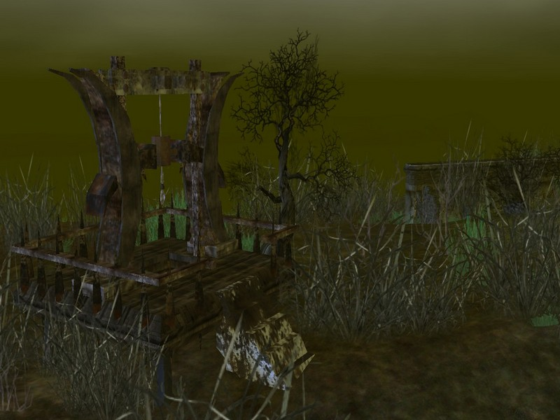 Swamps of Dagon 3.jpg