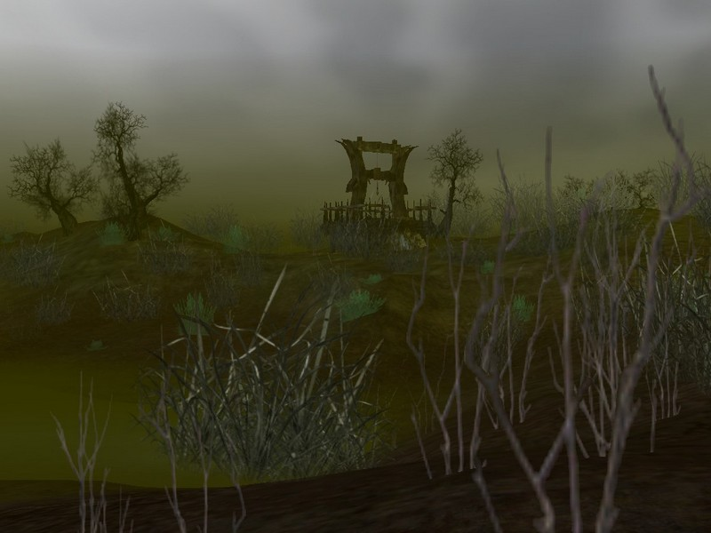 Swamps of Dagon 5.jpg