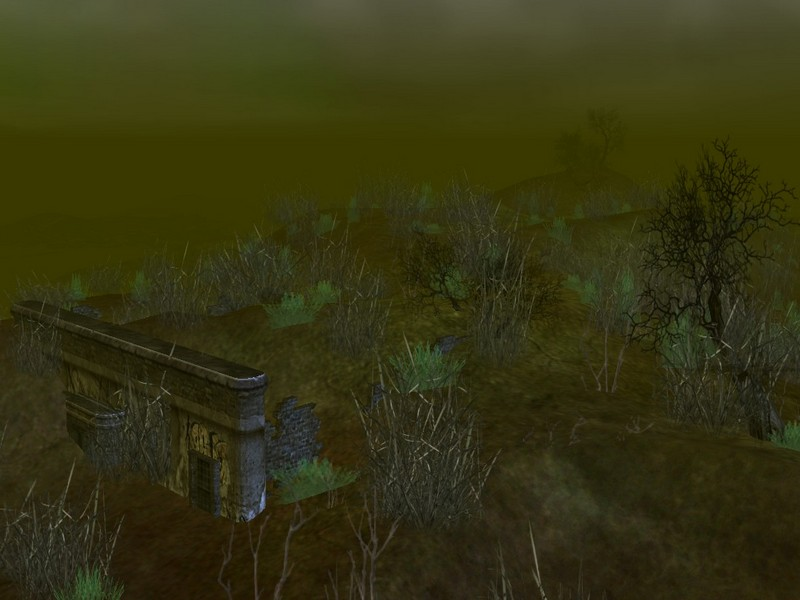 Swamps of Dagon 1.jpg