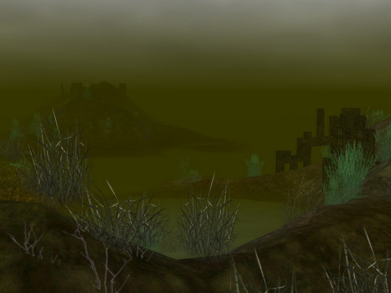 Swamps of Dagon 6.jpg