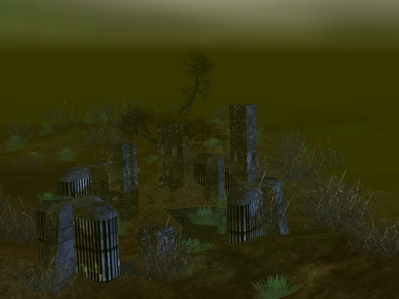 Swamps of Dagon 2.jpg
