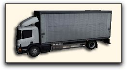 Two-Axle Lorry.jpg