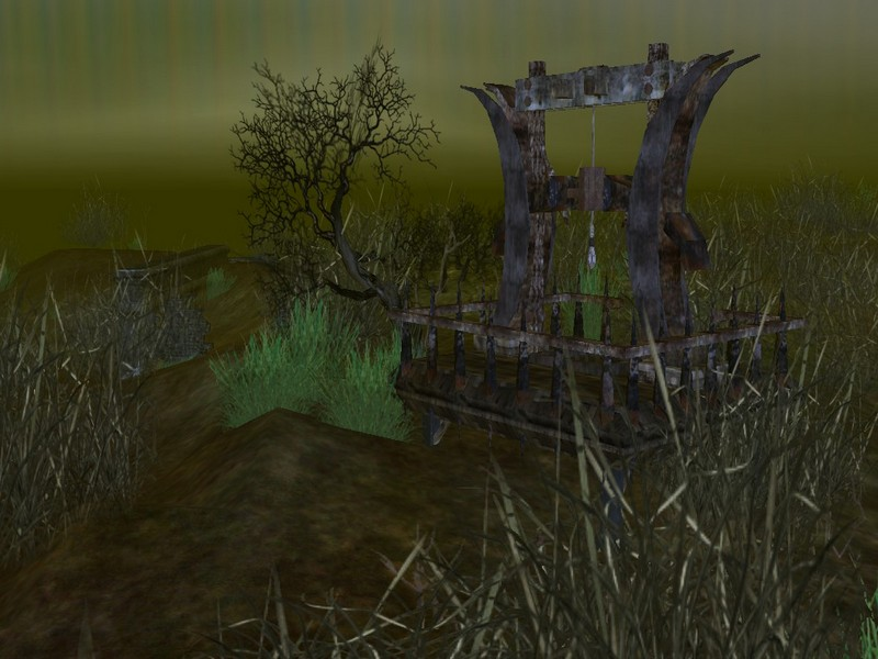 Swamps of Dagon 4.jpg